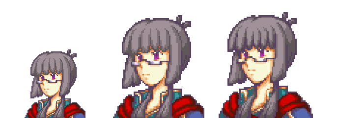 FE Glasses test.png
