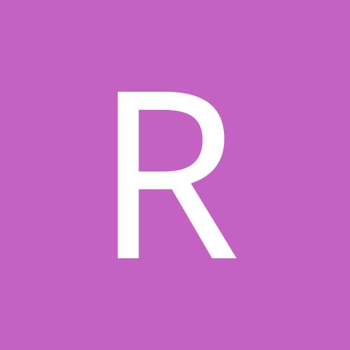 Romfs Extractor