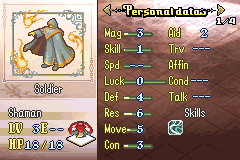 FE8 Auto Rand 0-6-0.png