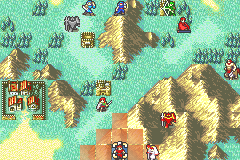 FE8 Auto Rand 0-6-1.png