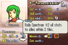 FE8 Auto Rand 0-6-2.png