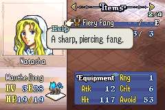 FE8 Auto Rand 0-6-3.png
