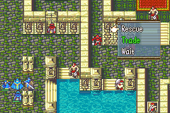 FE8 Auto Rand 0-6-5.png