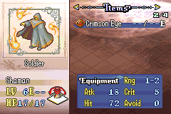 FE8 Auto Rand 0-6-7.png