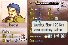 FE8 Auto Rand 0-8-2.png