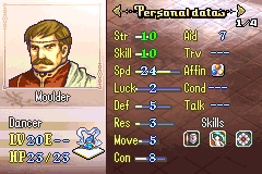 FE8 Auto Rand 0-8-7.png