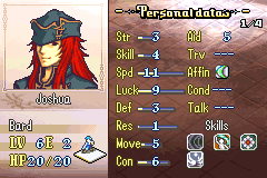 FE8 Auto Rand 0-8-9.png