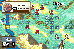 FE8 Auto Rand 0-8-11.png