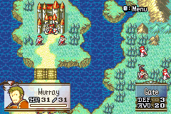 FE8 Auto Rand 0-8-12.png