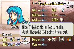FE8 Auto Rand 0-9-0.png