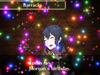 5aed856995ad1_MorganBirthday.png.099d568c631f119db554e4133cd3f7f9.png