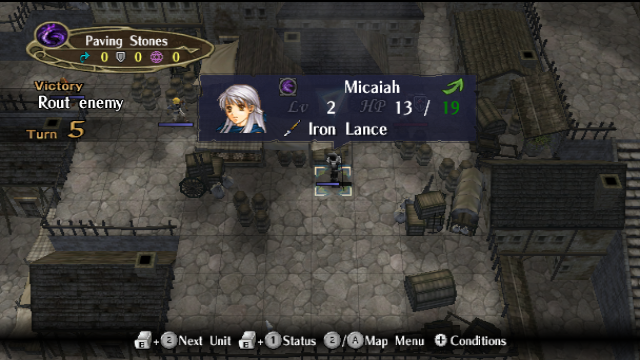 Soldier_Micaiah.PNG