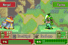 Fire Emblem 7 RANDOMIZED_01.png