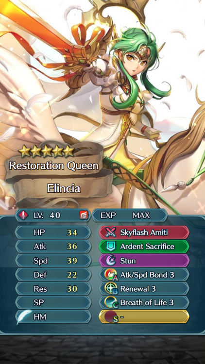 FEH Unit Builder - Elincia.png