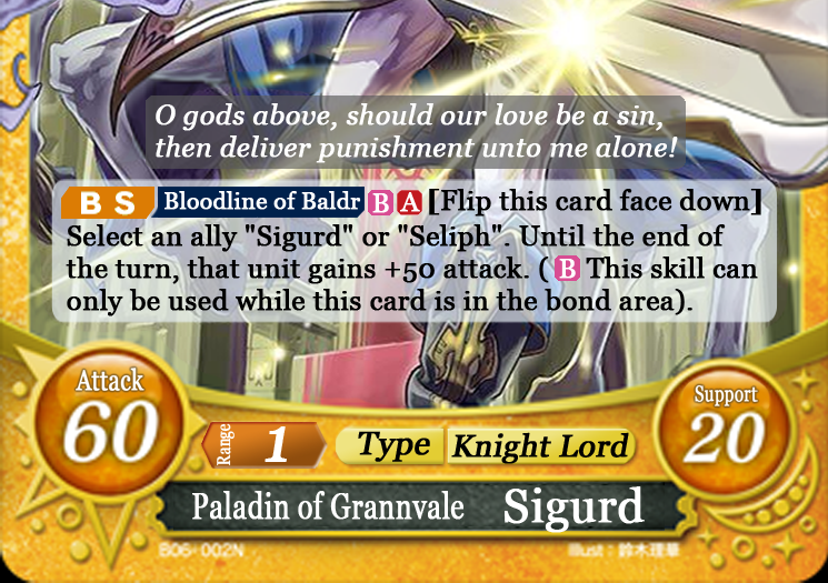 Cipher community, we need your help! (High-Quality english half-card