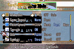Randomized FE8_1550430670383.png