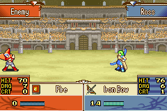 Fire Emblem - the Sacred Stones # GBA.png