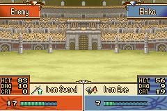 Fire Emblem - the Sacred Stones.png