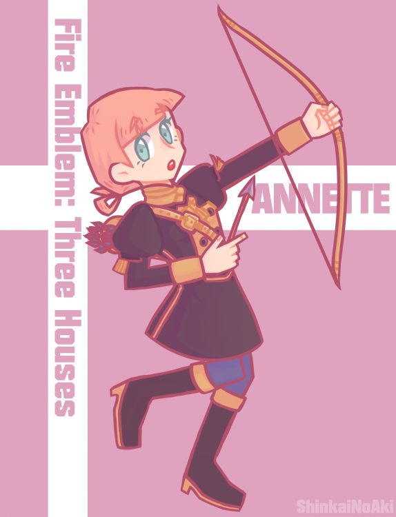 annette.thumb.png.df8dbf5d785c279951c80346ed49b4e3.png