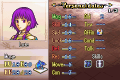 Lute.png.f2523895d14496f41298b42703622672.png