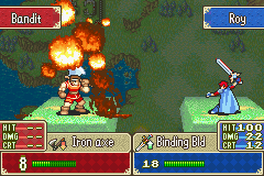 Roy with the Binding Blade 3.png