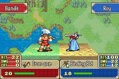 Roy with The Binding Blade.png
