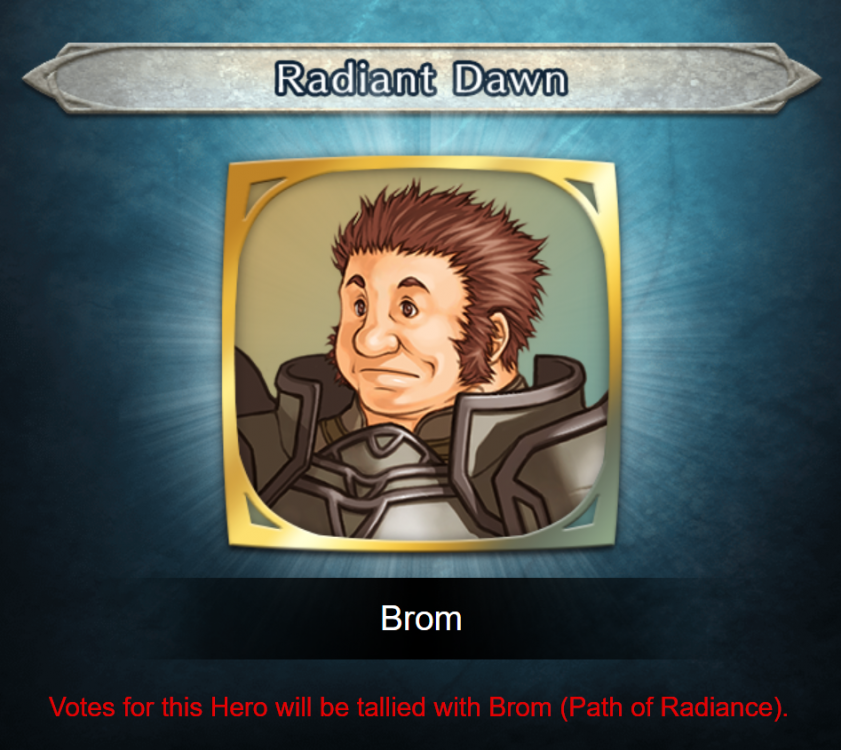 Brom CYL Vote.png