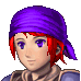 SisterOfMarth98