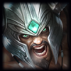 BEST TRYNDAMERE PLAYER